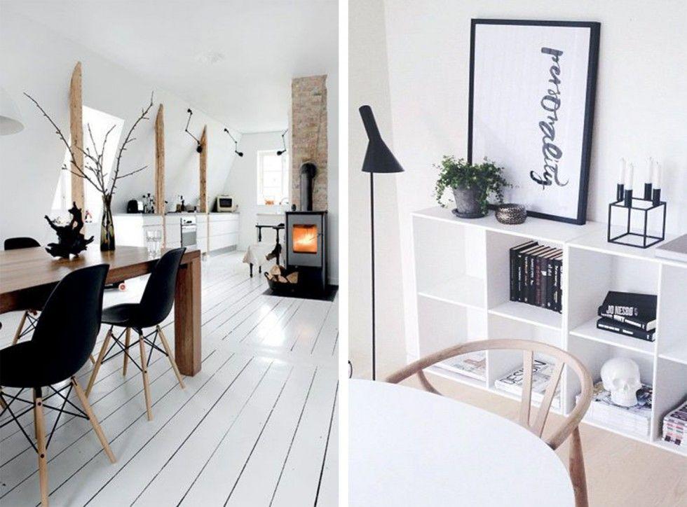 inspiration til indretning Nordisk indretning   inspiration | home trend | Pinterest | Home  inspiration til indretning