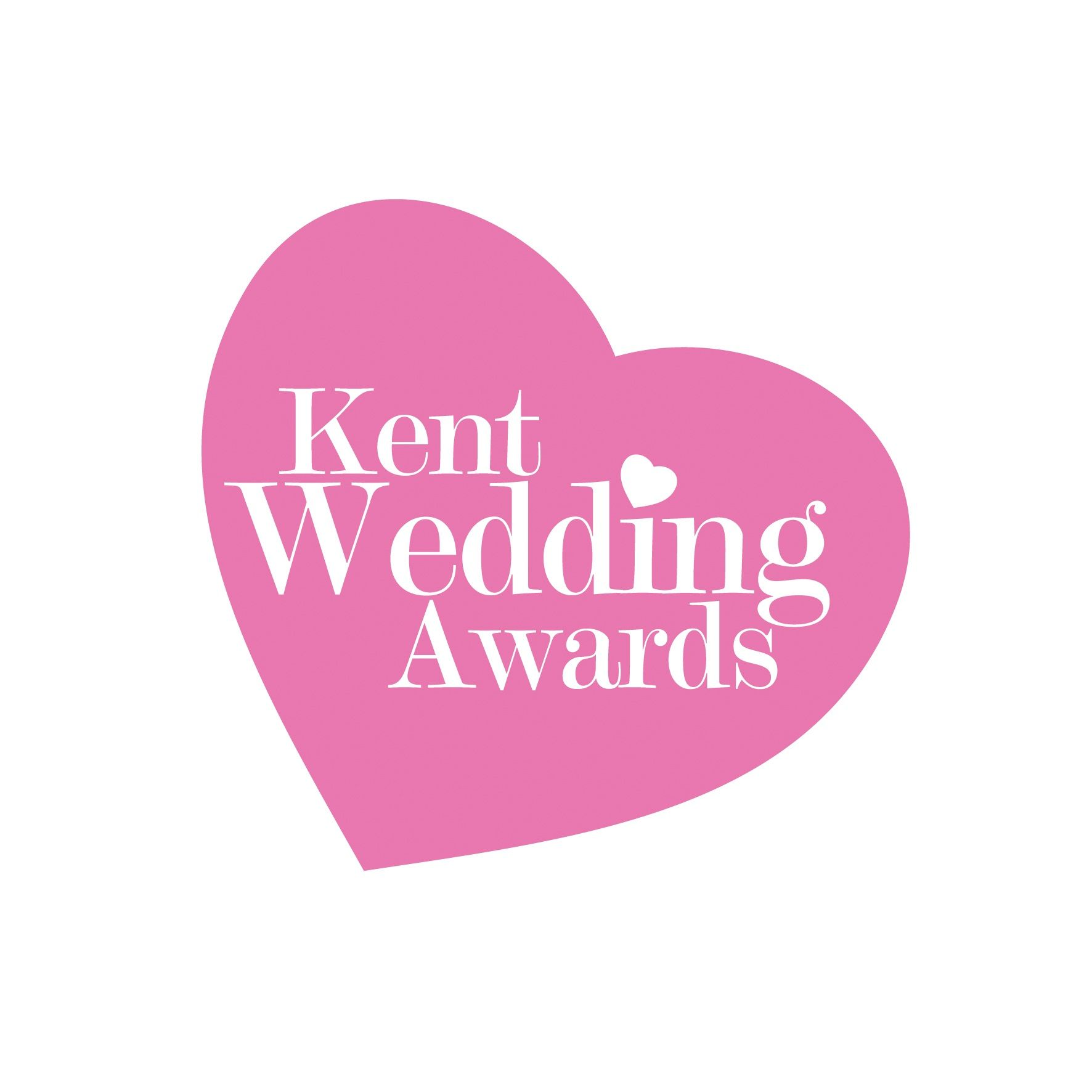 We are the official Media Partner to the Kent Wedding Awards. To ...