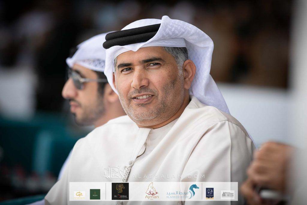 خليفة النعيمي دولية الشراع ولدت عملاقة In 2020 Arabian Horse Baseball Hats