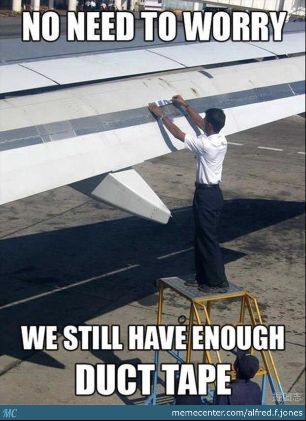 Aircraft Maintenance Meme : aircraft, maintenance, Aircraft, Mechanics, Ideas, Mechanics,, Aircraft,, Mechanic