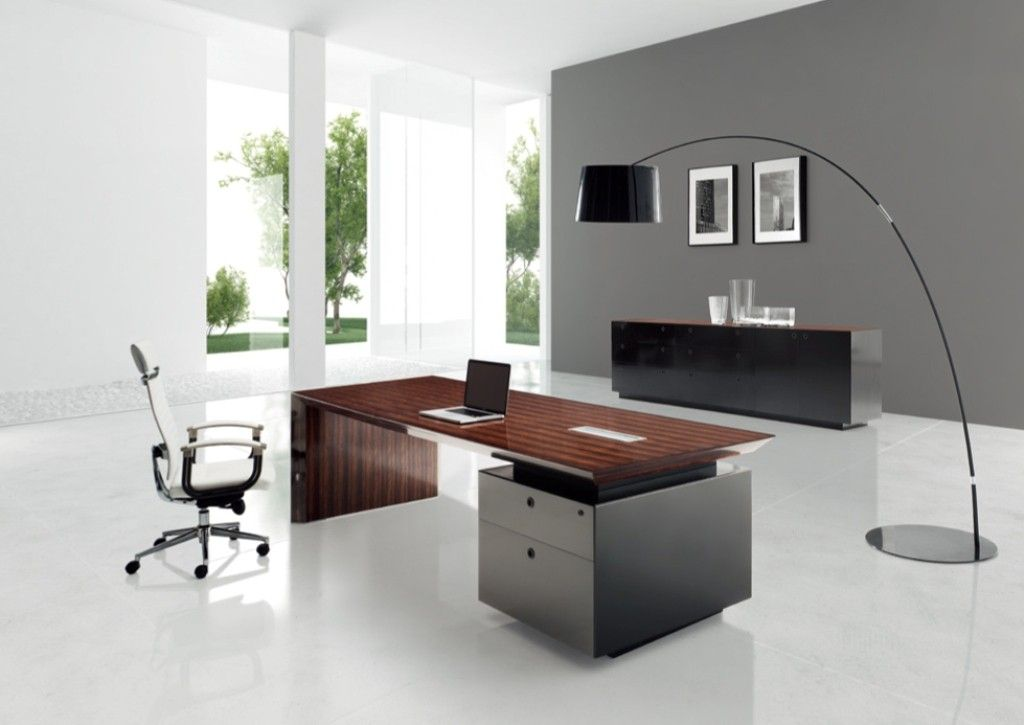 Sleek Office Desk Unique Executive Desk Executive Desk Company