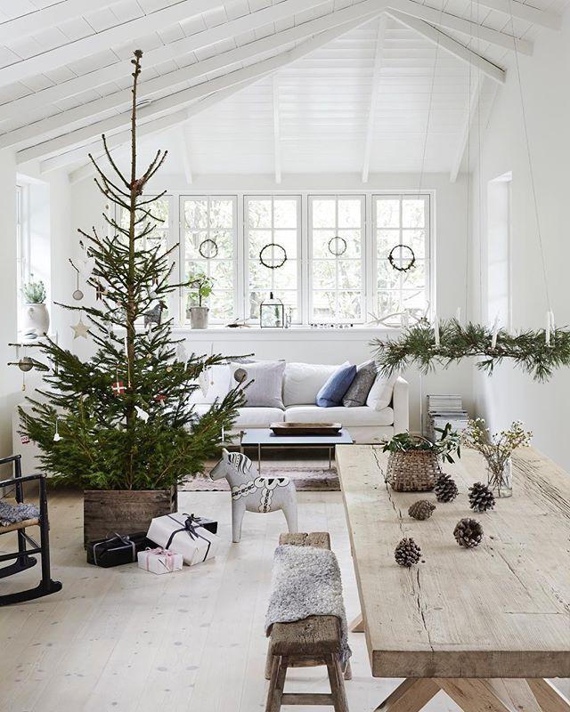 "Pernille Grønkjær Taatø on Instagram: ""I wish you all a M E R R Y C H R I S T M A S ��� and a happy holiday �️� . . . . . #nordiskrum #fotograftrinebukh @trinebukh…"""