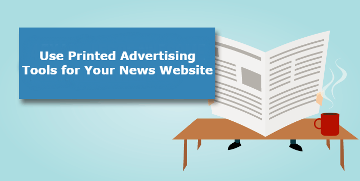 Use Printed Advertising Tools for Your News Website http://www.blufftontoday.com/blogs/njysandy/2016-11-30/use-printed-advertising-tools-your-news-website #internetmarketing