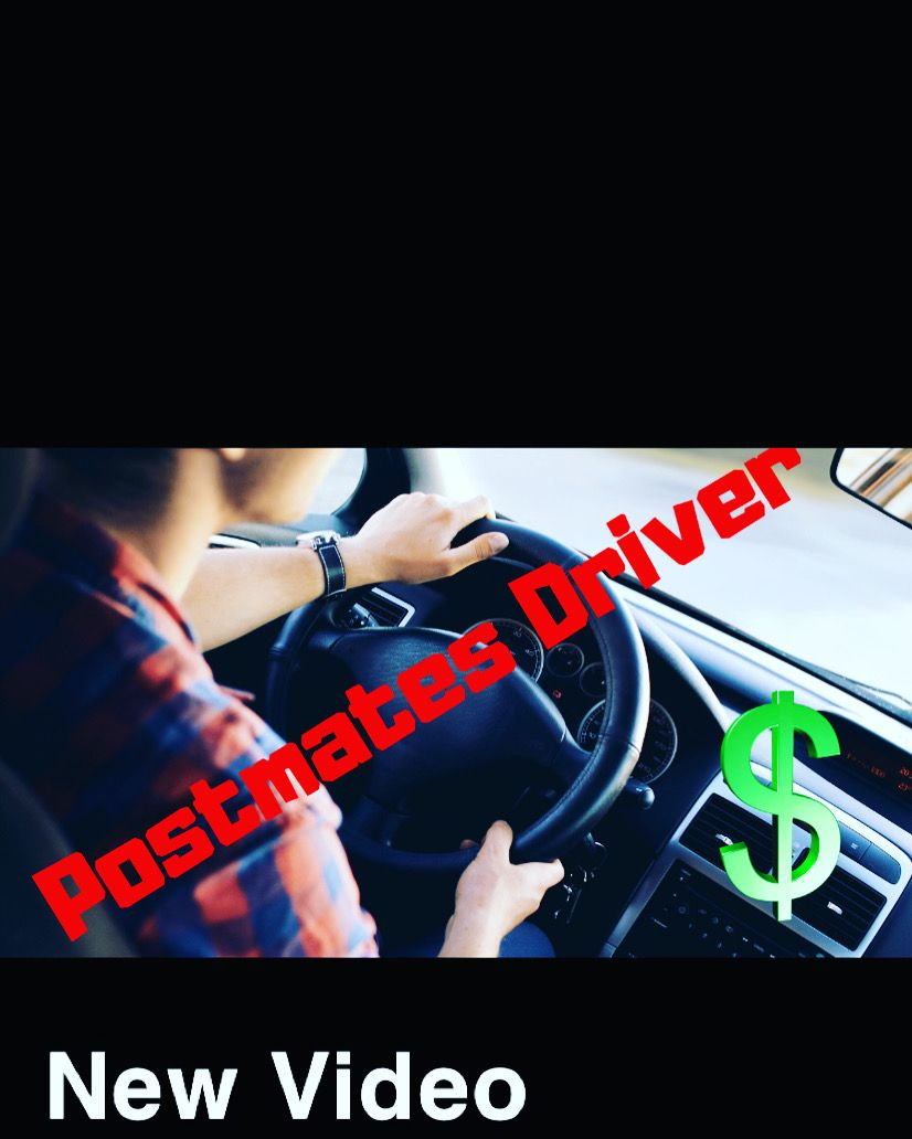Pin on Get Paid To Drive