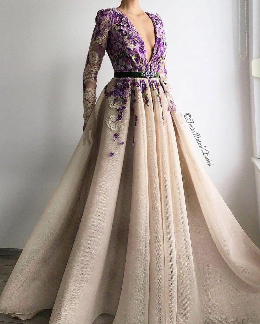 Blossom Merlot Gown Dress Shapes Gowns Dresses