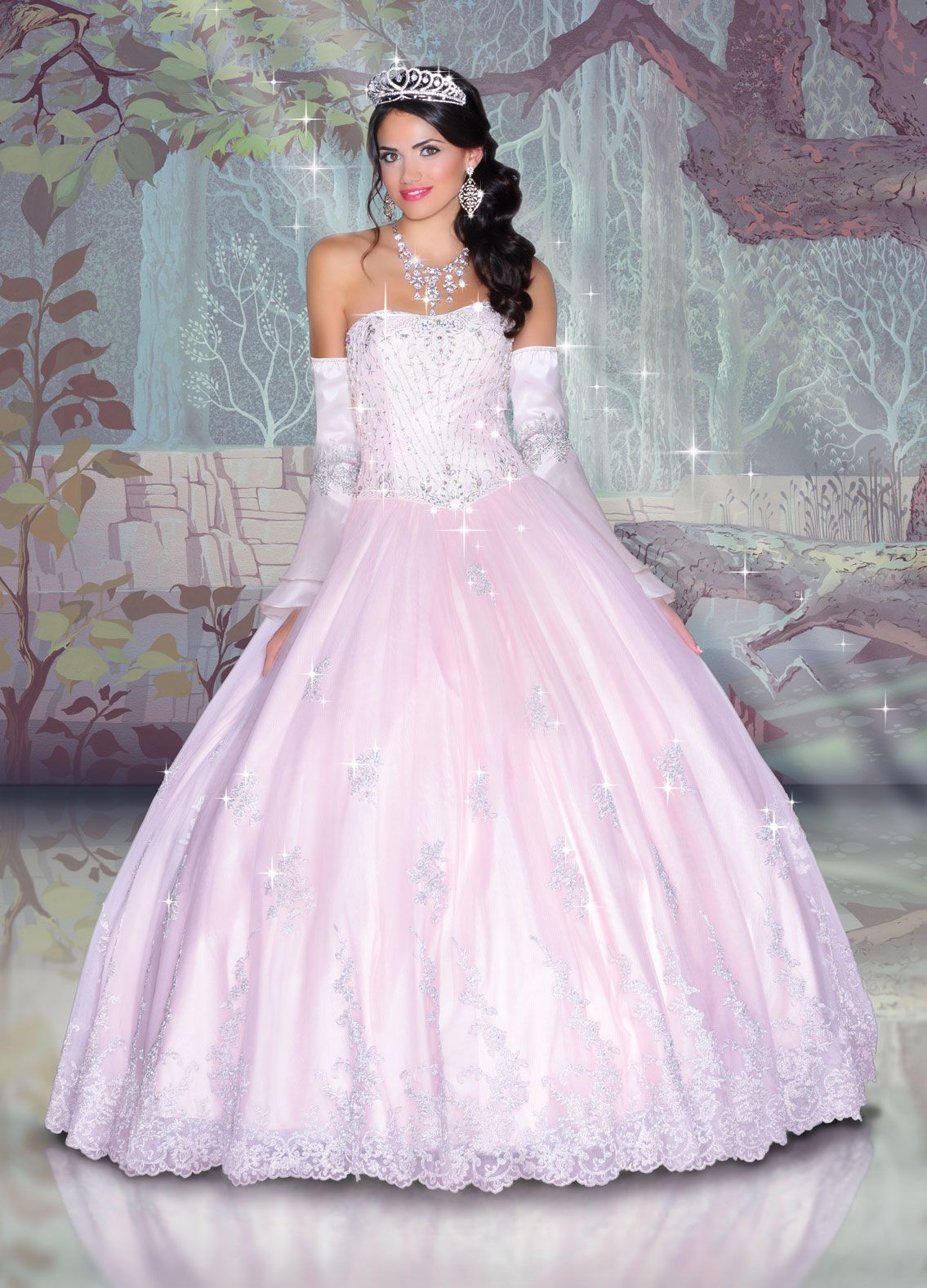 Sleeping Beauty | Disney Royal Ball | Disney Royal Ball | Pinterest ...