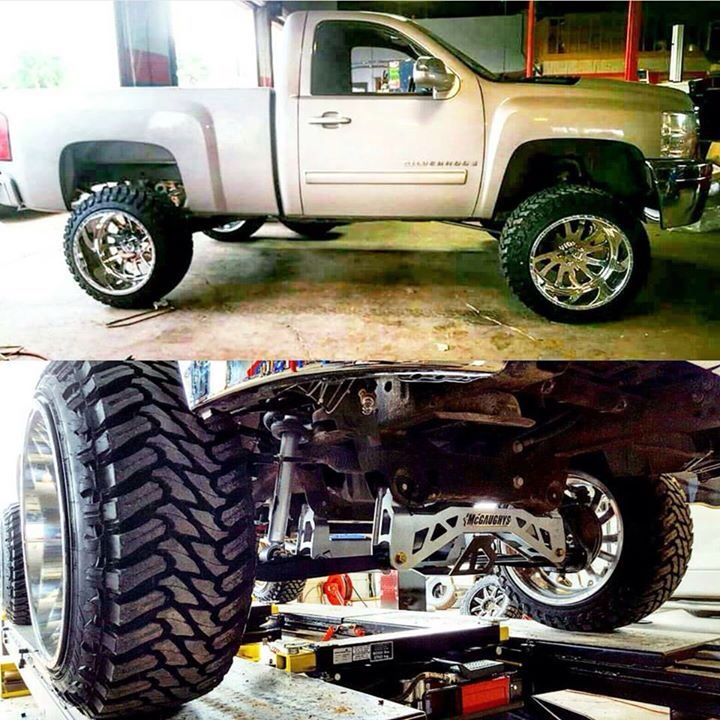 how to make your truck sound like a diesel