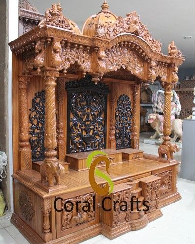 Pooja Room Door Carving Designs Google Search: Rajasthani Carving - Google Search