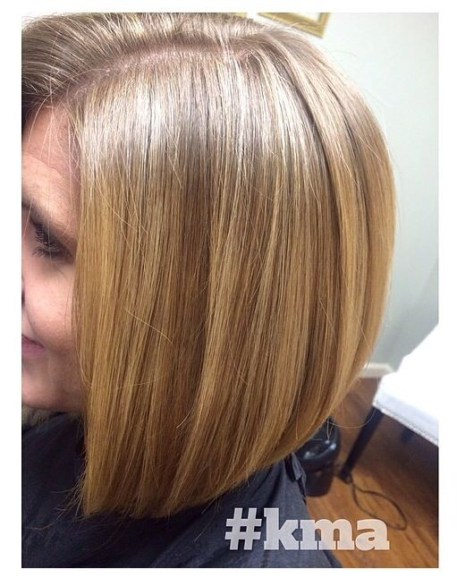 Balayage Work With Honey Blonde Highlights Medium Brown Lowlights