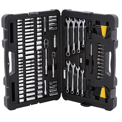Tool Sets Home Depot Mechanics Tool Set Mechanic Tools Auto Mechanics Tools