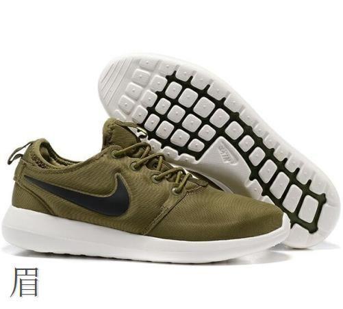 Comprar barato zapatos y ropa Copias al por mayor de China 2a6a2926046c2