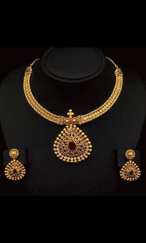 Gold jewel Pinterest Gold Jewel and Fashion