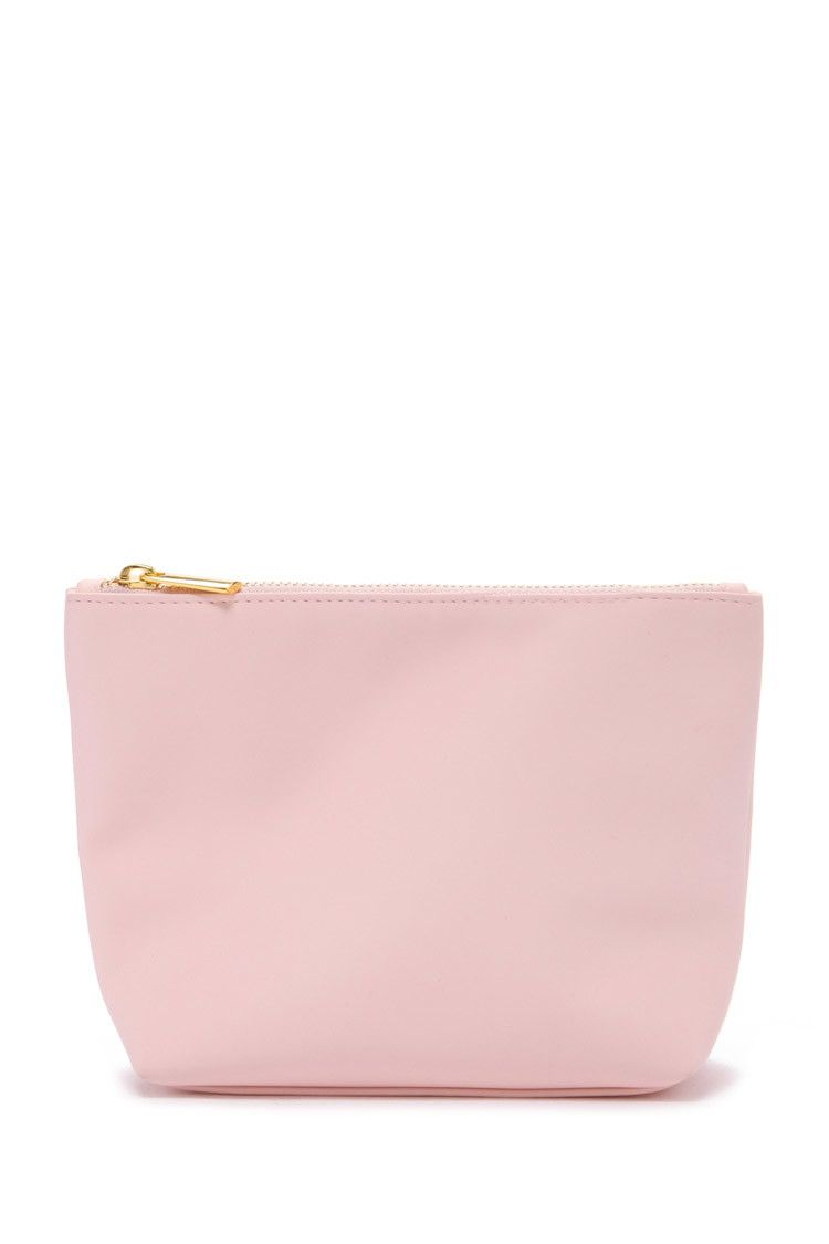 To acquire Best 21 Shoppingforever bags for fall picture trends