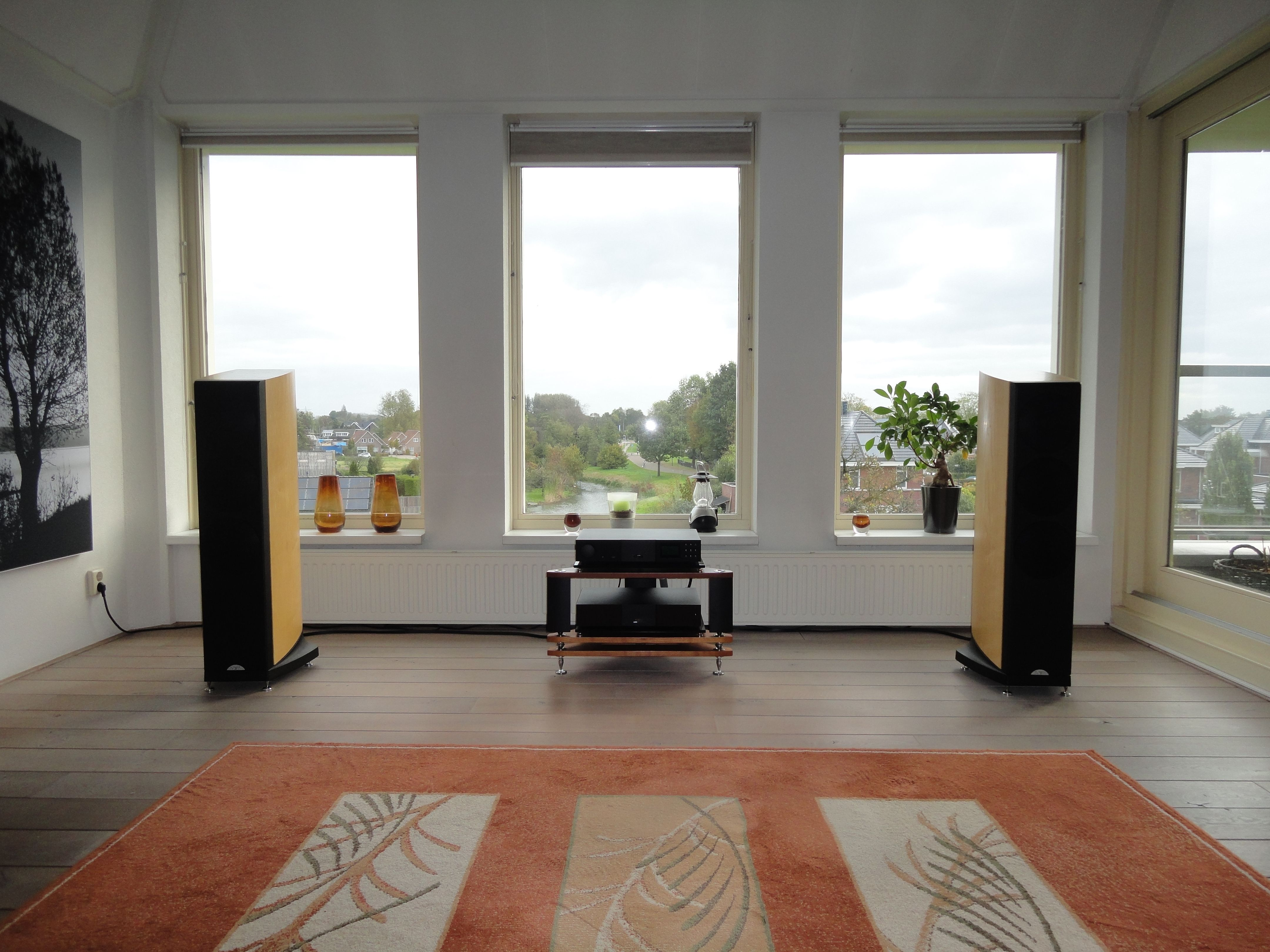 System Pics 2017 | Naim Audio Forums | home audio in 2019 | Audio