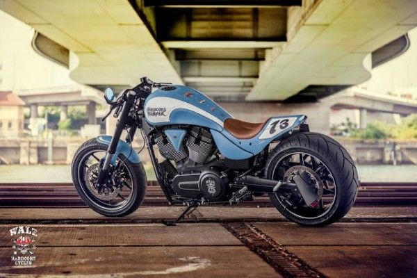 victory-cafe-racer   ideas for my next bike   pinterest   cafes