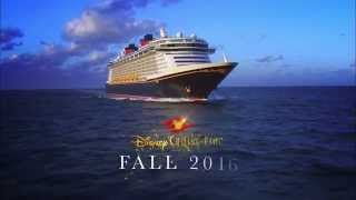 Disney Travel Professionals Youtube Gallery Disney Travel Agents Disney Cruise Line Disney Travel Agents Disney Trips
