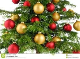christmas tree baubles - Google Search
