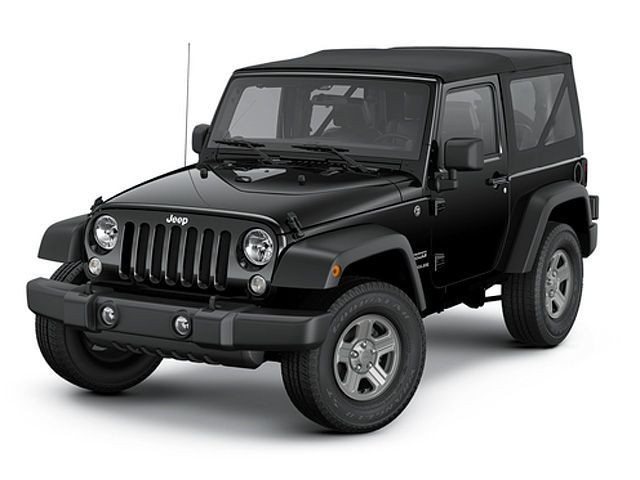 82 Used Vehicles In Stock In Minneapolis 2014 Jeep Wrangler