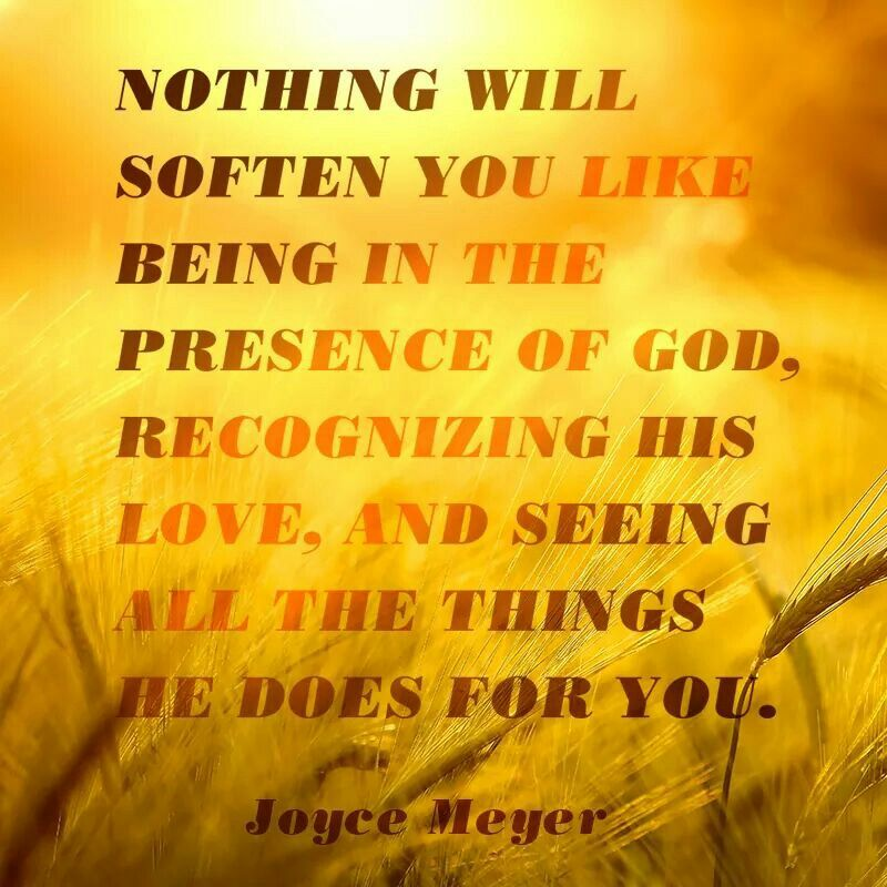 Joyce Meyer Joyce Meyer Pinterest Joyce Meyer Joyce Meyer Amazing Joyce Meyer Enjoying Everyday Life Quotes