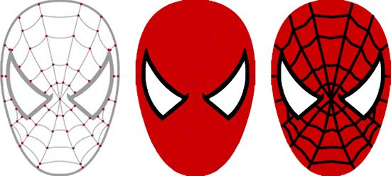 17 best images about 4 ans mal on pinterest cupcake toppers super hero masks and petite cuisine