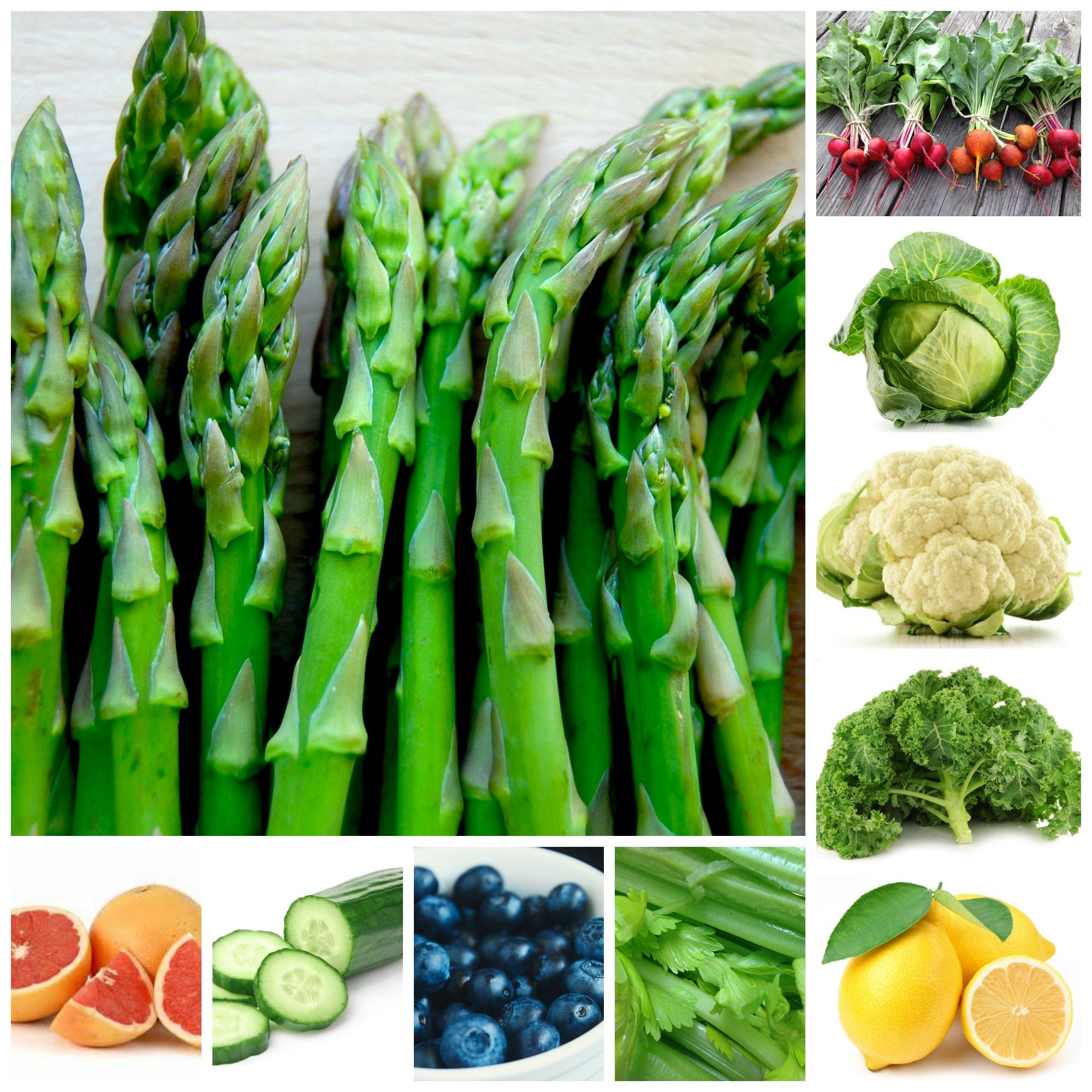Малокалорийные Продукты Диета. Низкокалорийные продукты для похудения - список и рецепты для диет