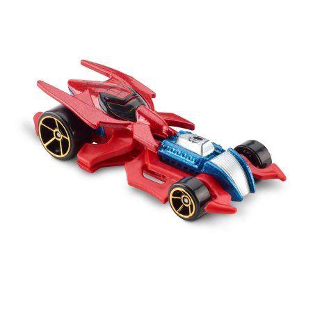Toys Hot Wheels Marvel Hot Wheels Mattel Hot Wheels