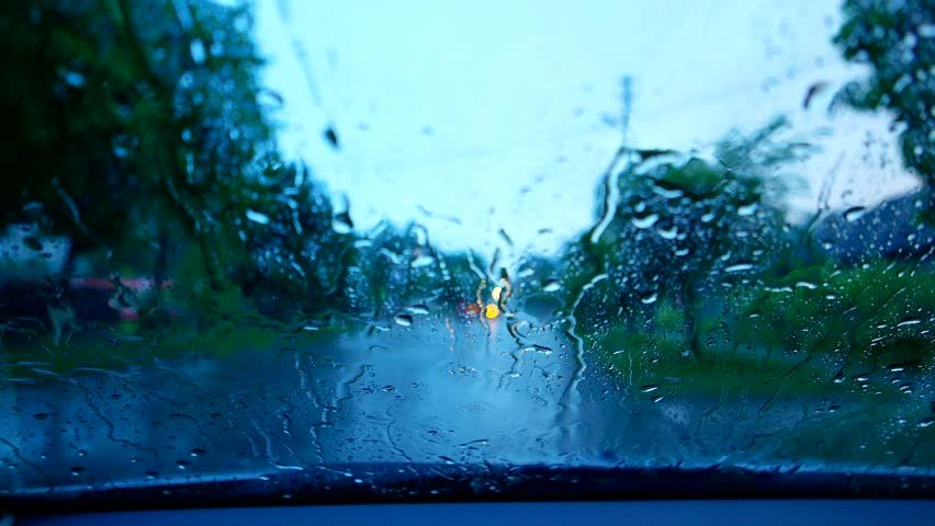 driving in bad weather - Pesquisa Google