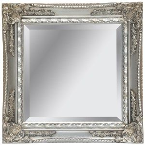 Inner Reflection By Met Afbeeldingen