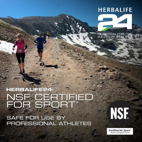 Herbalife 24 product description - Google Search