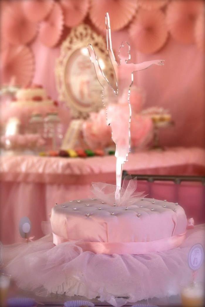 фото с днем рождения танцовщице ради таких пожеланий