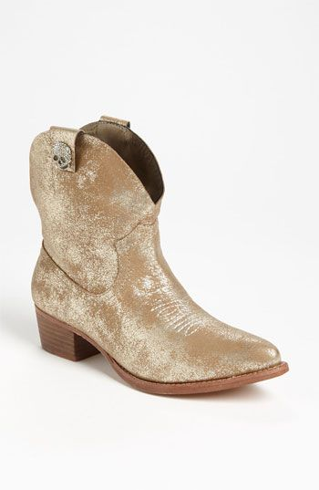 30a128e6edf80 Zadig   Voltaire  Payne  Short Boot BOUGHT THEM! Country concerts this  summer.....can t wait!