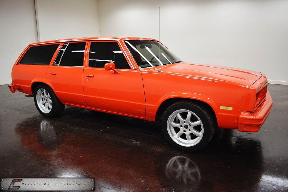 Chevrolet Malibu Wagon | eBay | Cool Chevys | Chevrolet malibu