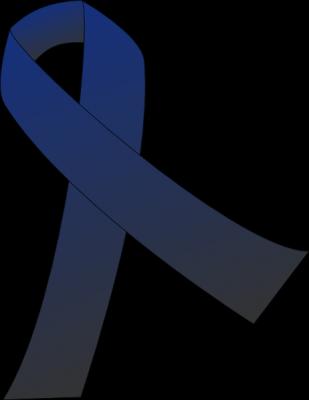 Cancer Logo Png Images Transparent Background Download Logos Png Logo Cancer Picture 47 39 Wikipng Cancer Logo Cancer Png
