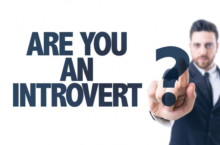 Networking tips from successful introverts entrepreneur