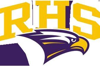 Image Result For Richardson High School Richardson High School Richardson Texas Texas High School