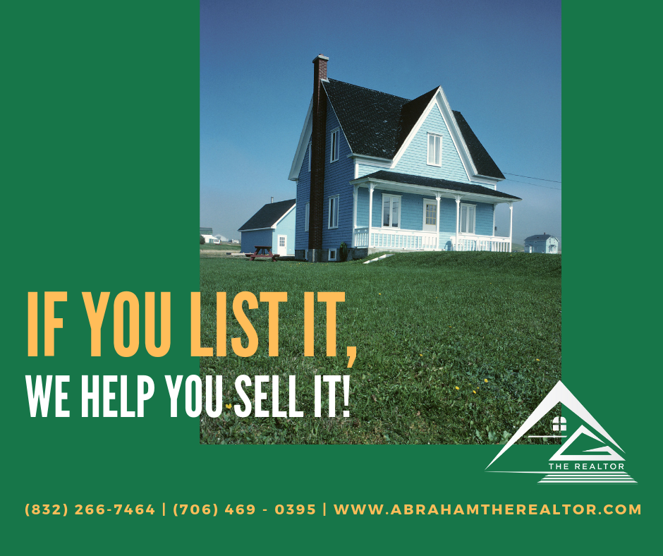 Did You Know That Selling A House Online Is A Cost Effective Way
