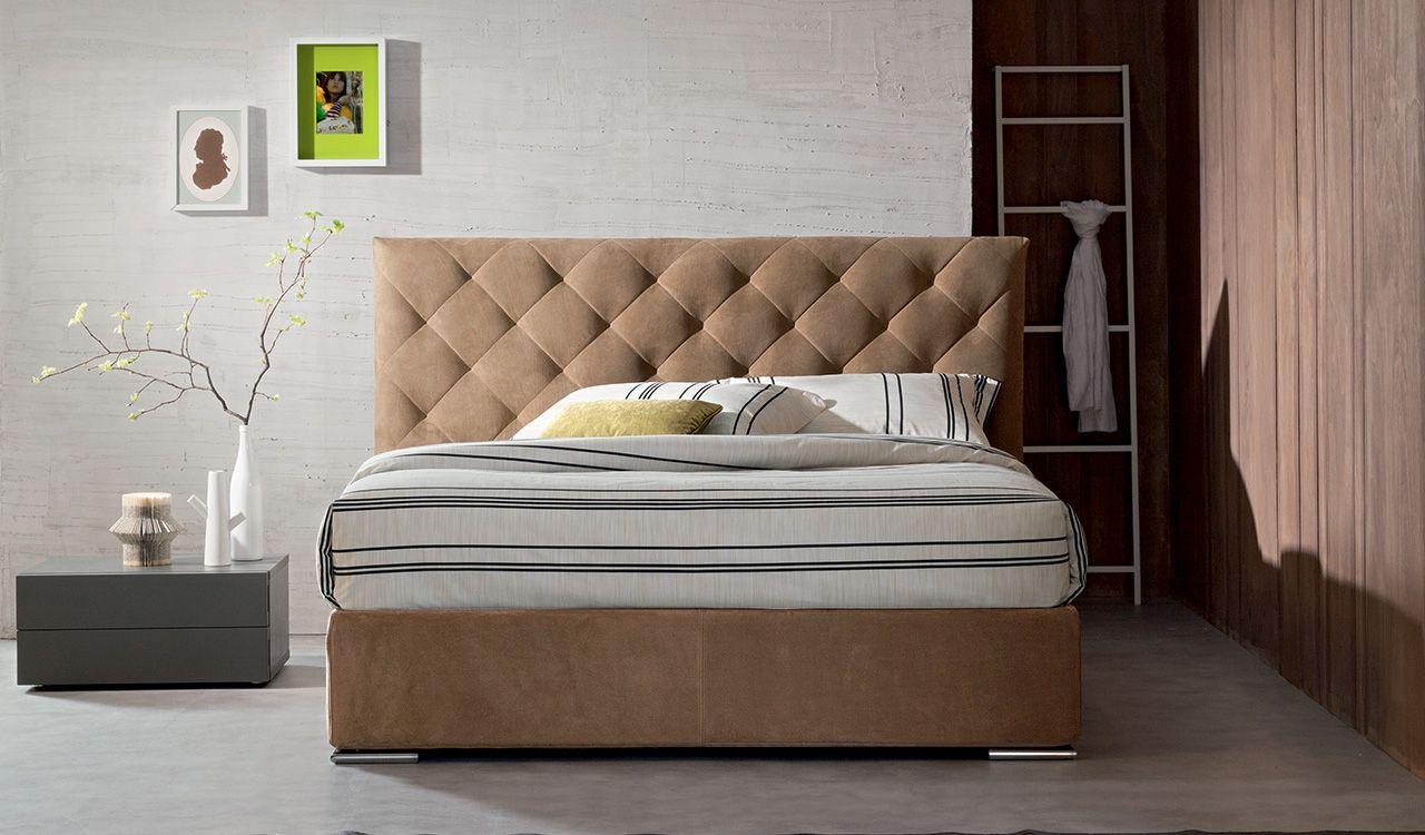 Oggioni Mobili ~ Best dreaming oggioni images base furniture