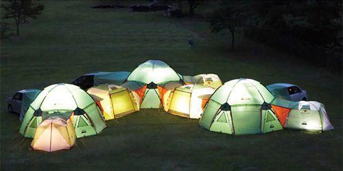 Ultimate Family Tent | The Ultimate Family Tent? | outdoor/c&ing . & Ultimate Family Tent | The Ultimate Family Tent? | outdoor/camping ...