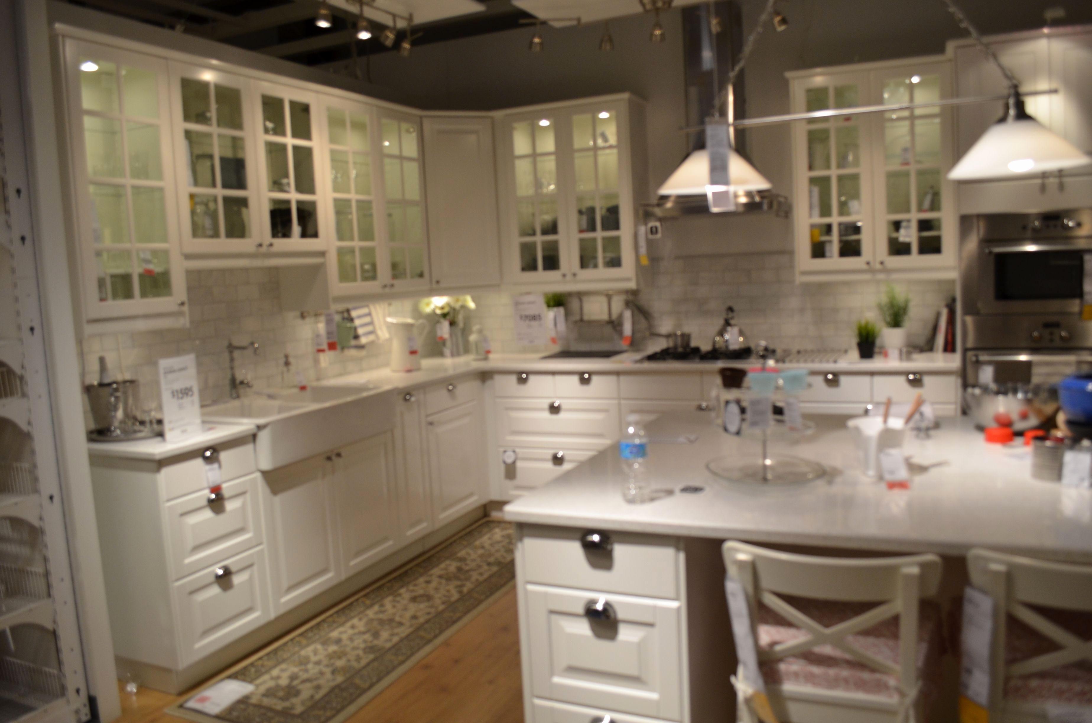 Cabinet Hardware Dallas Tx Cabinet Hardware Kommt Vorne In Der Mitte Es War Nicht So Lange Her Dass Das Kabinett Deco Maison Idee Cuisine Maison