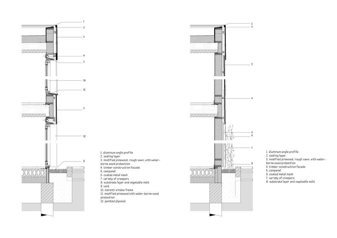 Balcony Panel - Поиск в Google | DETAILS | Pinterest | Detail