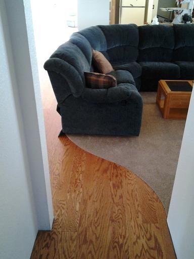45++ Bedroom flooring carpet or laminate ppdb 2021