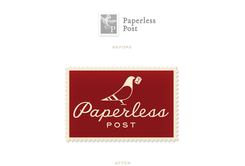BA_PaperlessPost_2.jpg