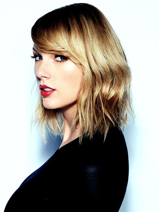 Tswiftedits Taylor Swift Photoshoot Taylor Swift Now Taylor Swift