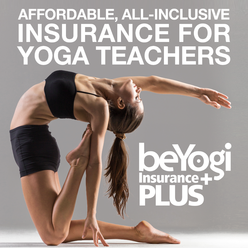 Pin On Yoga And Mindfulness
