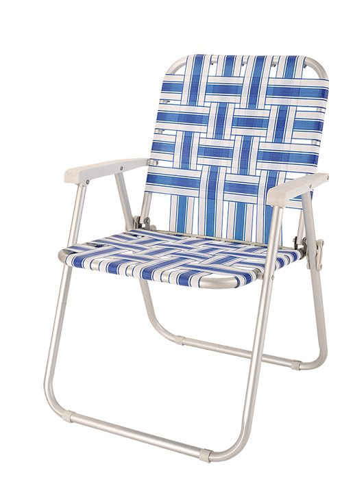 where to buy beach chairs hoveround mobility chair in aruba cheap and camping 2019