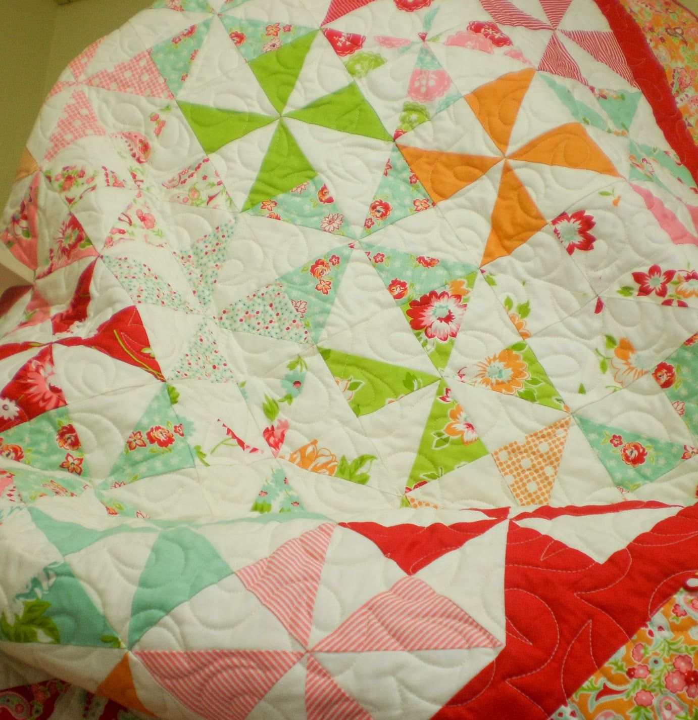 The Quiltmakers- Utah Country Quilting classes/ fabric store | sew ... : quilt sew clever - Adamdwight.com