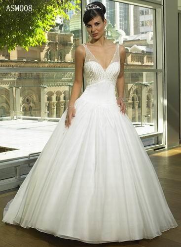 Catalogos de vestidos de novias – Hermosos vestidos