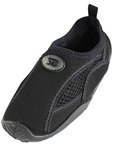purchase cheap 3f687 baca1 Pin by Passion For Shoes on Outdoor   Aqua socks, Water ...