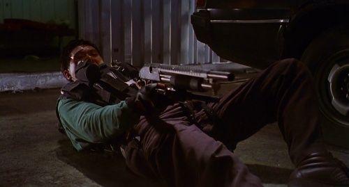File:Sicario-MP5SD-1.jpg - Internet Movie Firearms