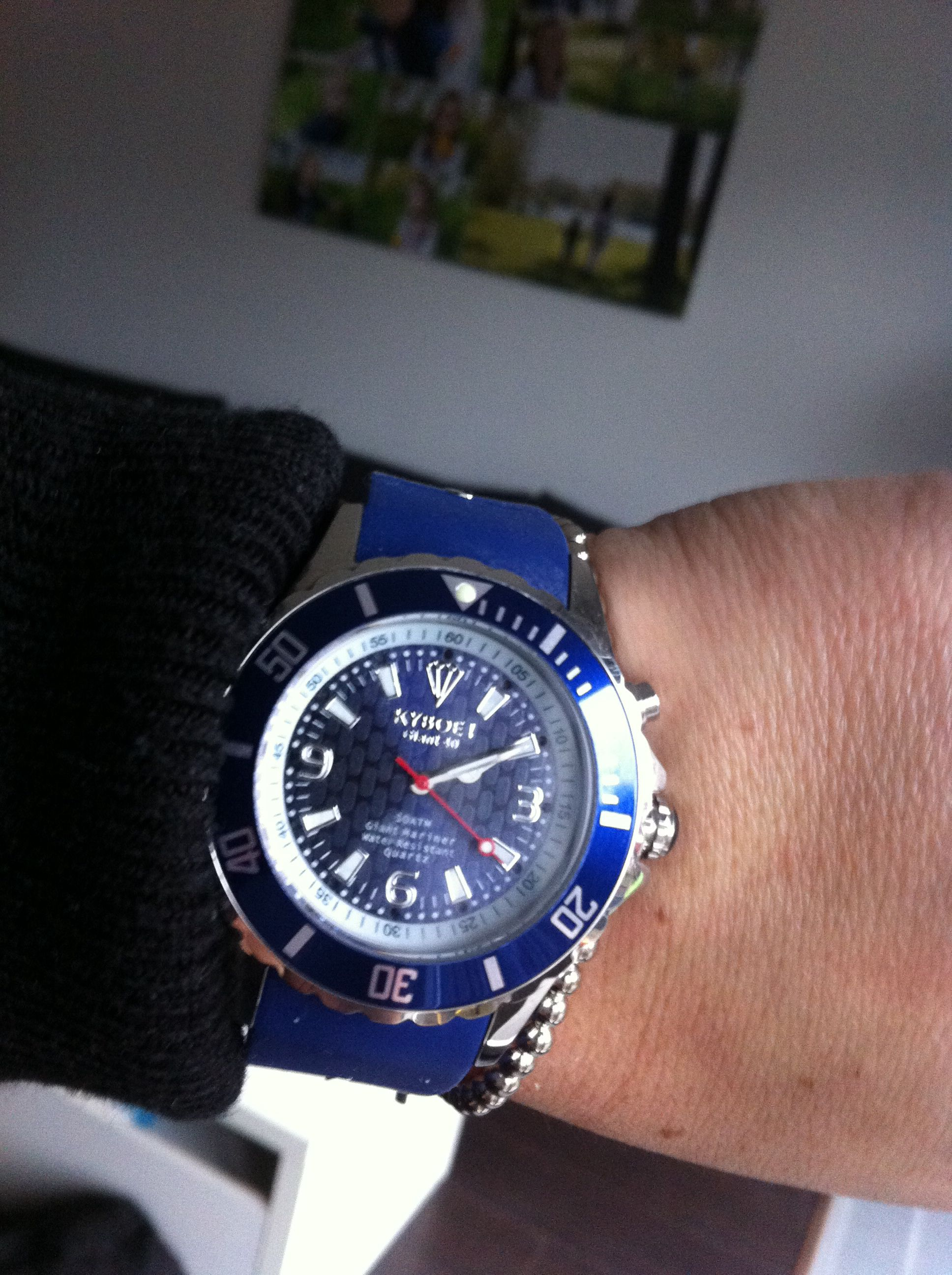 Kyboe watches Online cheap|Buy Mens